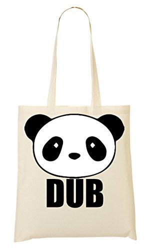 Tout À Sac Provisions Panda CP Fourre Sac wqtCHa