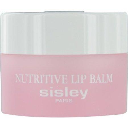 Sisley Nutritive Lip Balm, 0.3-Ounce Box by Jubujub (Image #1)