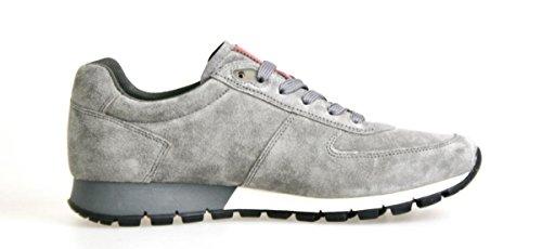 Prada da sneakers Prada sneakers uomo z8fq0