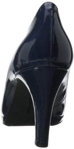Naturalizer Women's Lennox Pump