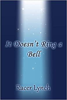 It Doesn't Ring a Bell: (Pdf Edition)