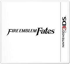 Fire Emblem Fates - Nintendo 3DS