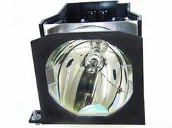 Replacement for EPSON EMP-9300NL LAMP & HOUSING Projector TV Lamp Bulb