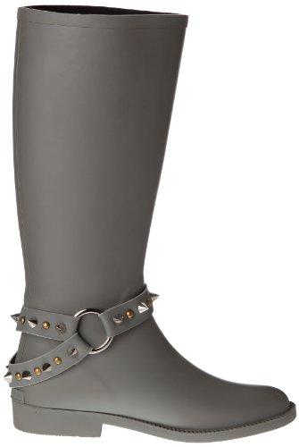 de Chamonix femme pluie Tatoosh Grey Bottes Gris vEdqn14w