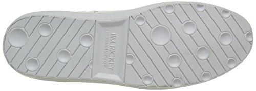 Weiß Rickey Hohe Sneaker Mid Jim Jrf16071a Cloud Herren TqHwnpR
