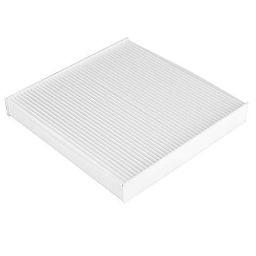 Duokon Air Filter Cabin Air Filter Car Air Filter Air Filter for 80292-SDG-W01 80291-SNK-A01: