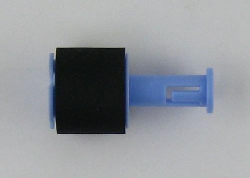 rl1 – 1654 HPトレイ1 SeparationローラーHP LJ p4014 p4015 p4515 B01KU009ZA