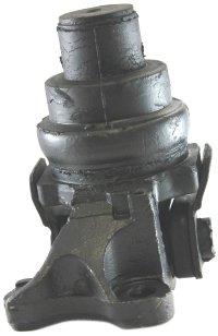Engine Mount ()