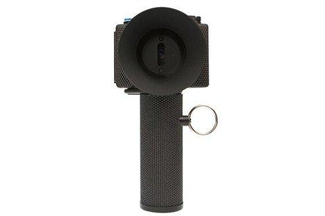 Lomography Spinner 360 Degree Camera (Black)
