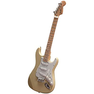 axe-heaven-fs-013-fender-strat-cream