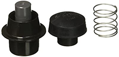 Sloan Valve H-541-A 1-Inch Screwdriver Stop Repair Kit