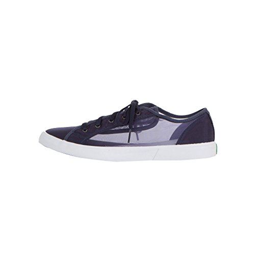 Donna Flyers Sneaker Navy Vere Pf x7Pwq