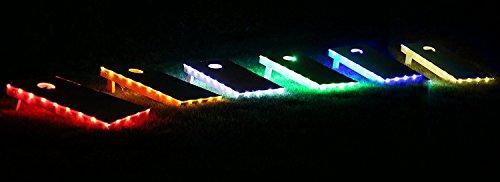 Edge 2 Light - 2