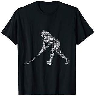 Cool Gift Field Hockey , Field Hockey Gift, Field Hockey  Women Long Sleeve Funny Shirt