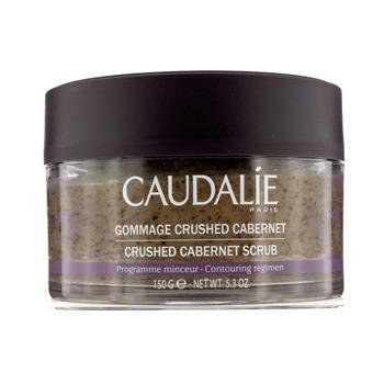 Caudalie VinoTherapie Crushed Cabernet Scrub for sale  Delivered anywhere in USA