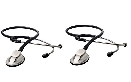 master cardiology ear tips - 4