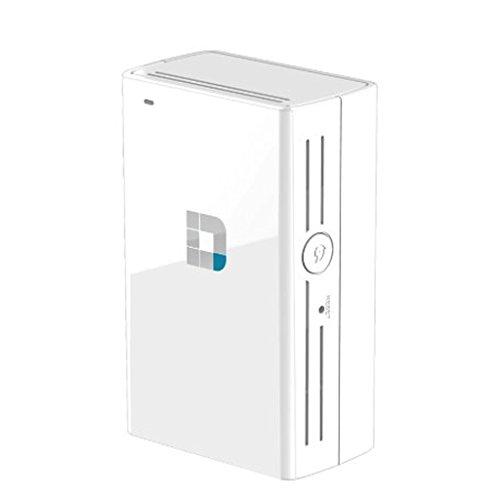 D-Link-DAP-1520-PB-Wireless-AC750-Dual-Band-Wi-Fi-Range-Extender-White-Certified-Refurbished
