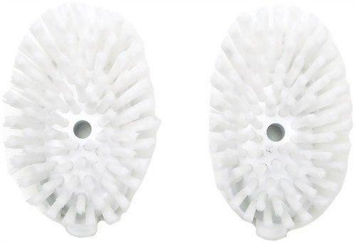 OXO Good Grips Soap Dispensing Dish Brush Refills, 2-Pack, Appliances for Home