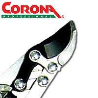 - Corona Replacement Blade (Fl 3470/Fl 3460)