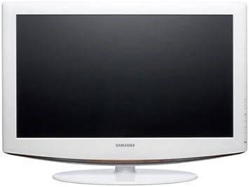 Samsung LE-40R86W - Televisión HD, Pantalla LCD 40 pulgadas ...