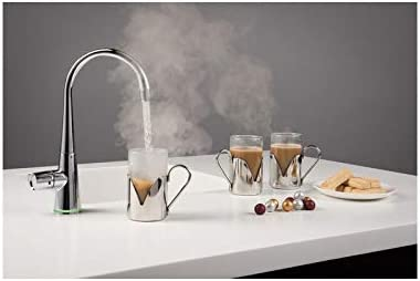 Hyco Hot Water Tap SOLO3L