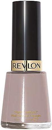 Revlon Esmalte super lustrous nail enamel: high road