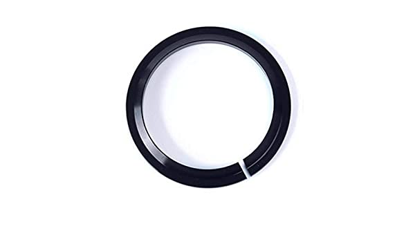Bike Headset Base Spacer Crown Race Bike Headset Washer Bicycle Parts new~