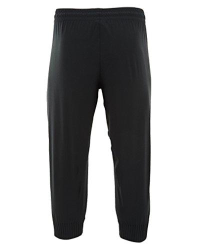 Ultimate Flight Jordan Mens Pants Nike 50wTqqfxA