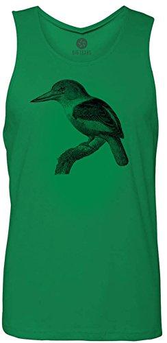 big-texas-kingfisher-tank-top-t-shirt-kelly-green-s