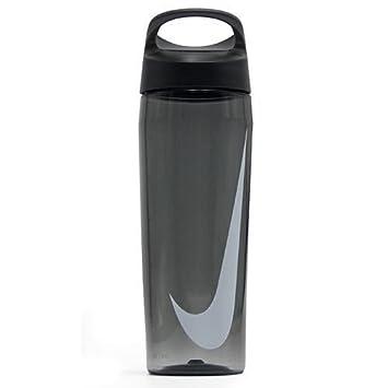 33595417085b Nike Hyper Charge TR Twist   Bottle 709ml