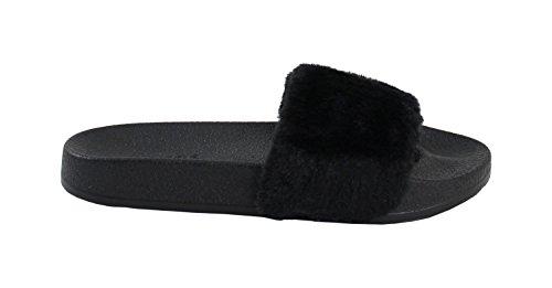 Shoes Shoes Shoes By Damen Sandalen By By Sandalen Damen Shoes Damen By Damen Sandalen By Sandalen HIqAIv