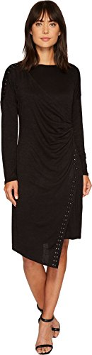 NIC+ZOE Women's Every Occasion Stud Dress supplier