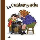 La Castanyada (Tradicions)