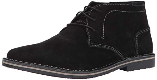 Image of Steve Madden Men's Hacksaw Chukka Boot
