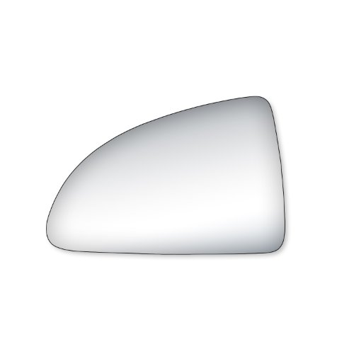 fit-system-99148-chevrolet-cobalt-driver-passenger-side-replacement-mirror-glass