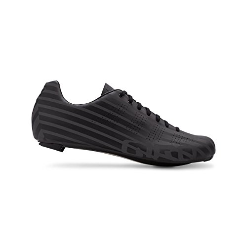 Scarpe Giro Empire ACC Dark Shadow Dazzle Reflective