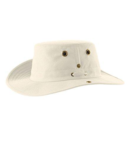 Original Duck - Tilley Original T3 Cotton Duck Hat