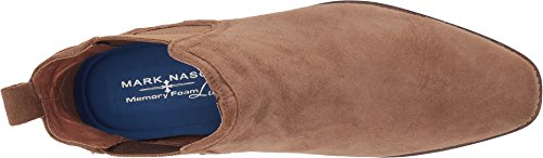 Pictures of Mark Nason Los Angeles Men's Dorsey 68933 Taupe 3