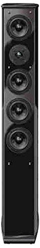 Pinnacle BD1100 Speakers 5 element Reference