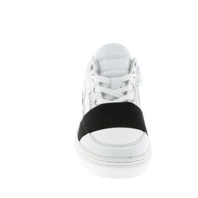 Weisse Vingino Sneaker ELIA 2