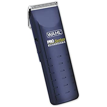 Wahl Home Pet Pro-series Complete Pet Clipper Kit #9590-210