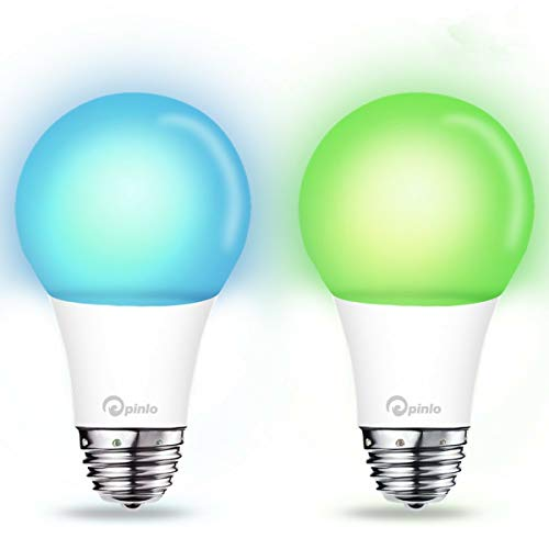 The 10 Best Bluetooth Bulbs Bright White 2019 Kohq Info