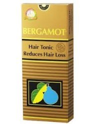 Price comparison product image Bergamot Hair Tonic Reduce Hair Loss 200ml ( by runacharm )lll Hot lll