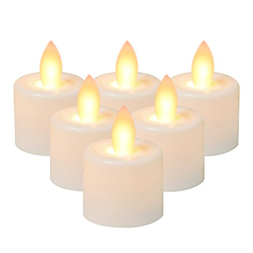 Outdoor Lighting Foot Candles in Florida - 5