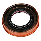 Timken 710101 Seal