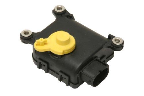 URO Parts 8D2 820 511C A/C Servo ()