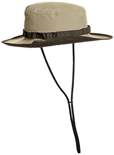 謝る薬局ピグマリオン(ミレー)Millet GTX RANGER RAIN HAT MIV01420 [メンズ]