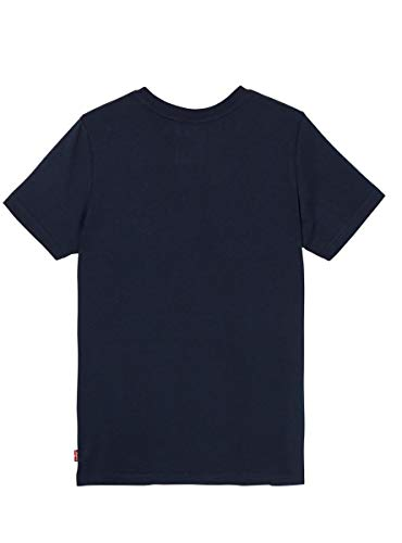 T Blue Levis Hero shirt Marin Kids RRrZq