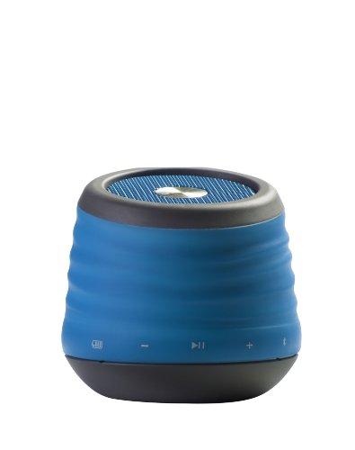 jam portable bluetooth speaker - 9