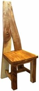 Suar Rio de la Plata Dining Chair